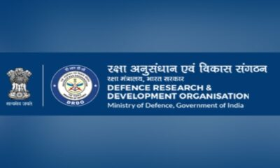 DRDO technology becomes a boon for Corona patients