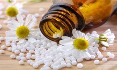 Homeopathy Treatment in Hindi   Know about Homeopathy